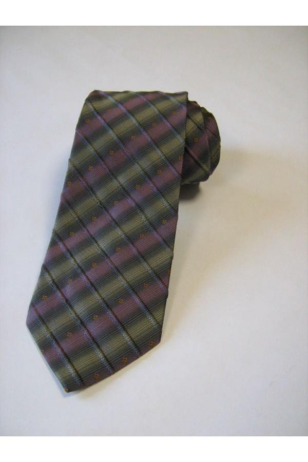 Nyakkendő 598