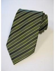 Nyakkendő 055
