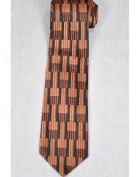 Nyakkendő 95