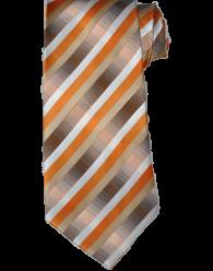 Nyakkendő 40