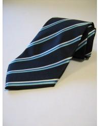 Nyakkendő 657