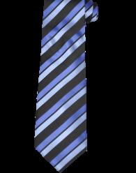 Nyakkendő 87