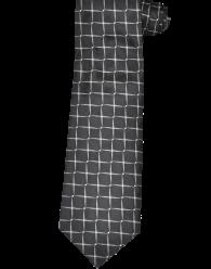 Nyakkendő 90