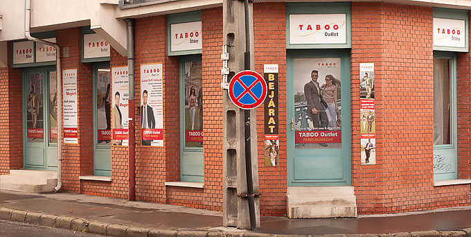 taboo-outlet